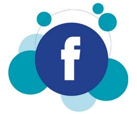 Geheime Facebook Gruppe
